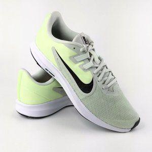 Nike Downshifter 9 Running Shoes Womens 8.5